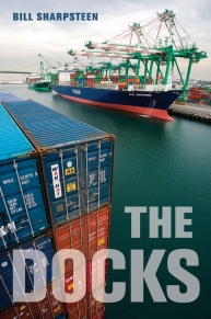 The Docks - B Sharpsteen