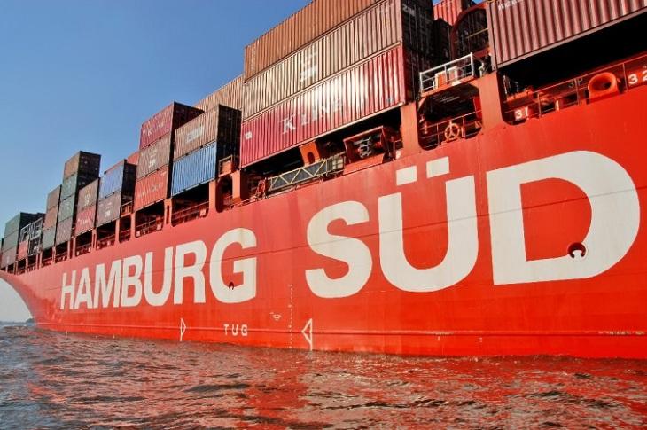 Hamburg Sud_1
