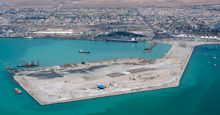 project-walvis-bay-container-710