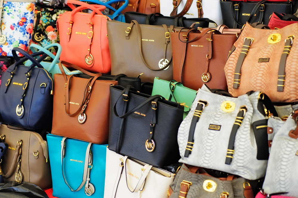 counterfeit handbags