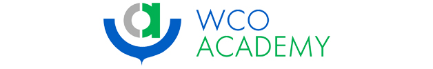 wco-academy_logo_and_text_en