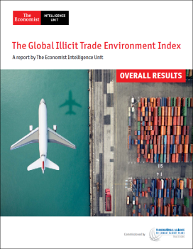 Global Illicit Trade Environment Index.PNG