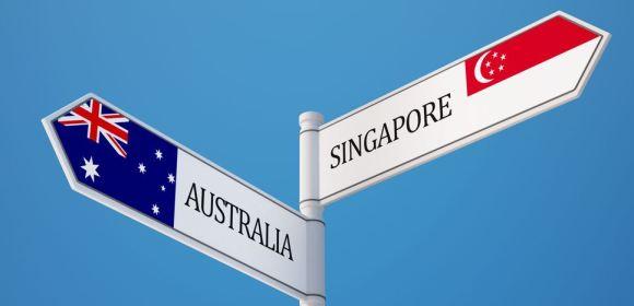 singapore_australia-flags
